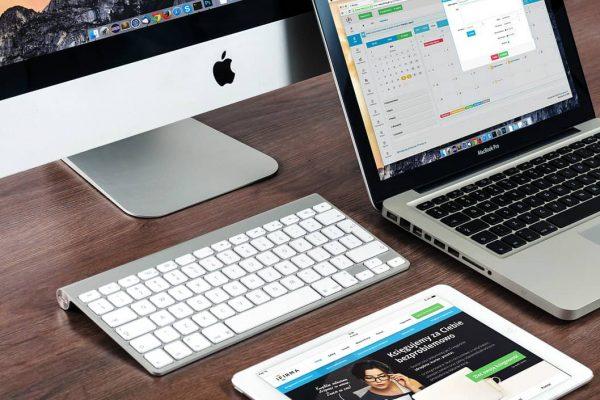 concevoir un site ergonomique