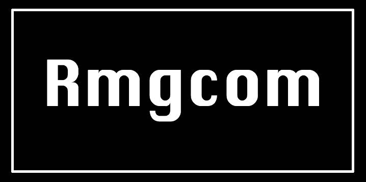 Rmgcom le magazine romand du numérique