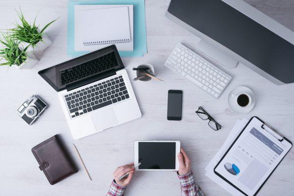 Pourquoi confier la création de son site web à un professionnel?