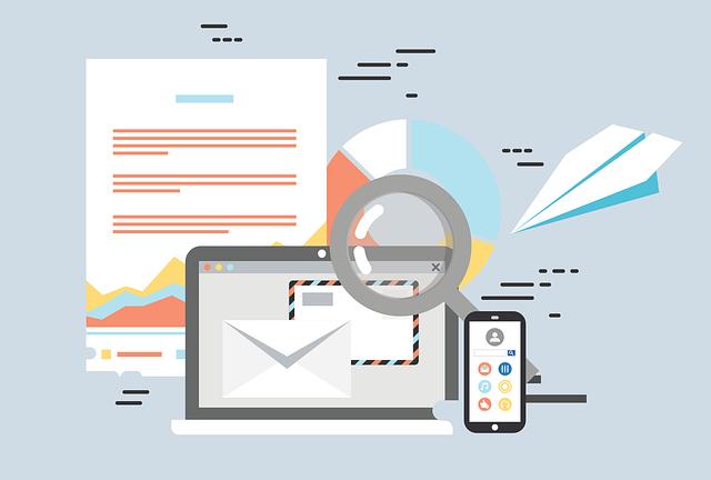 logiciel d'emailing